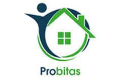 logo-probitas