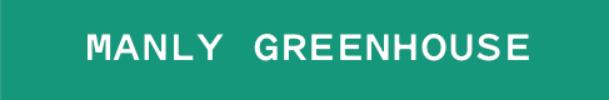 Manlygreenhouse logo