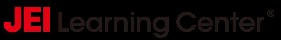 Jeionline_logo