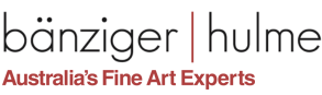 bh-fine-art-logo
